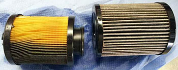 BLOGPOST_FuelFilter01302020_s.jpg