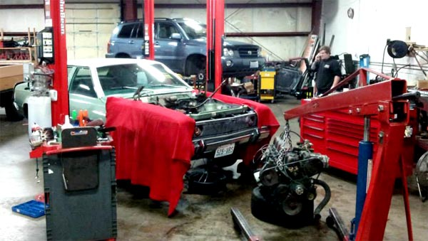 Auto Repair Shops Near Me >> Auto Mechanic Near Me Best Upcoming Car Release